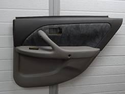 Обшивка двери. Toyota Camry Gracia, SXV25, SXV25W, SXV20, SXV20W