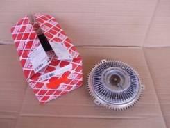 Вискомуфта вентилятора BMW 3-Series E46 E36 5-Series E39 7-Series E38 X5 E53 M52 Febi F18683