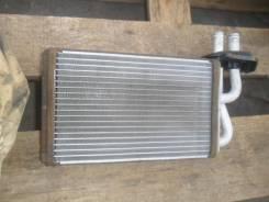 Радиатор отопителя. Mitsubishi Lancer Cedia, CS2A Двигатель 4G15