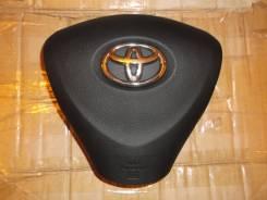 Крышка подушки безопасности. Toyota Corolla, ZRE142, ZZE150, NDE150, ADE150, ZRE151, AZE141 Toyota Auris Двигатели: 2ZRFE, 4ZZFE, 1NDTV, 1ADFTV, 1ZRFE...