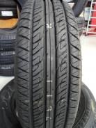 Dunlop Grandtrek PT2. Летние, 2016 год, без износа