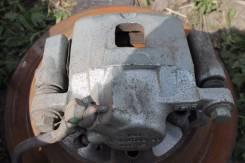 Суппорт тормозной. Great Wall Hover H3