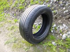 Michelin Latitude Tour HP. Летние, износ: 70%, 1 шт