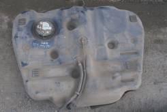 Бак топливный. Honda Odyssey, RB1, RB2 Двигатель K24A