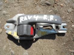 Ручка двери внутренняя. Toyota RAV4