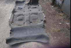 Ковровое покрытие. Honda Odyssey, RB1, RB2 Двигатель K24A