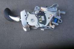 Ручка переключения автомата. Honda Odyssey, RB1, RB2 Двигатель K24A