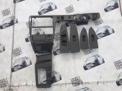Карбоновые панели вставки в салон jzx100 chaser Mark II cresta. Toyota Mark II, JZX100 Toyota Chaser, JZX100. Под заказ