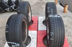 Pirelli Winter Ice Sport. Зимние, износ: 100%, 4 шт