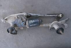 Трапеция дворников. Honda Odyssey, RB1, RB2 Двигатель K24A
