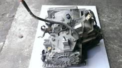 Автоматическая коробка переключения передач. Mazda Demio, DY3R, DY5W, DY3W, DY5R Mazda Verisa, DC5R, DC5W, DY3R, DY3W, DY5R, DY5W Двигатель ZYVE