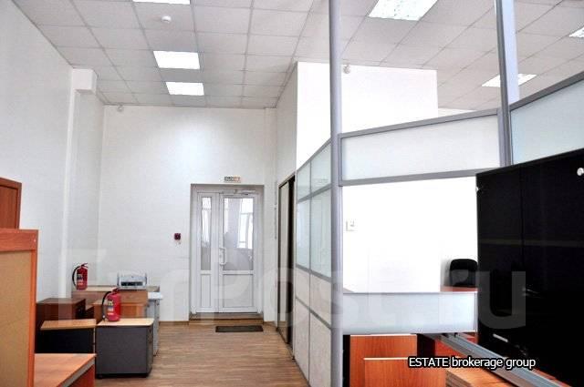Аренда офисов без коммисии в центре от 150кв м коммерческая недвижимость торжок