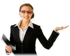 """Менеджер смены. Требуются менеджер смены. ООО """"Альянс"""". Центр"""
