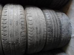 Hankook Kinergy Eco K425, 175/70 r13