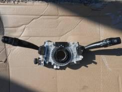 Блок подрулевых переключателей. Toyota Aristo, JZS160 Двигатель 2JZGE