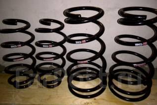 Пружина подвески. Suzuki Swift, ZC21S, ZD11S, ZC11S, ZC71S