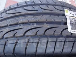 Dunlop SP Sport Maxx. Летние, 2016 год, без износа, 4 шт