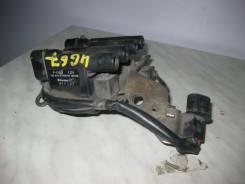 Катушка зажигания. Mitsubishi Galant Двигатель 4G67