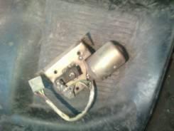 Мотор стеклоочистителя. ГАЗ 3110 Волга