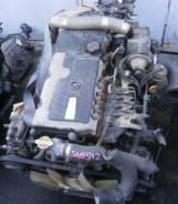 Двигатель в сборе. Toyota Dyna, XZU306 Toyota ToyoAce, XZU306 Двигатель S05D. Под заказ