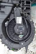 Мотор печки. Honda CR-V, RM1, RM4