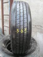 Dunlop SP LT 33. Летние, 2011 год, износ: 10%, 4 шт