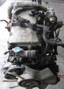 Двигатель в сборе. Toyota Dyna, XZU307 Toyota ToyoAce, XZU307 Двигатель S05C. Под заказ