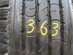 Dunlop SP 355. Летние, 2009 год, износ: 10%, 1 шт