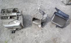 Печка. Honda Civic Ferio, EK2 Двигатель D13B