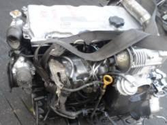 Двигатель. Toyota Dyna, XZU372 Toyota ToyoAce, XZU372 Двигатель S05C. Под заказ