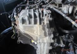 Продажа АКПП на Mitsubishi Lancer Cedia CS2A 4G15 F1C1A1J5Z