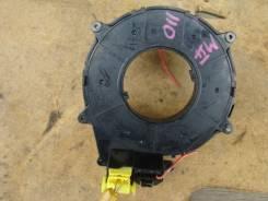 SRS кольцо. Toyota Mark II, GX110