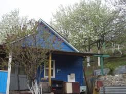 Дачный домик в с/о Березка в черте города. От частного лица (собственник)