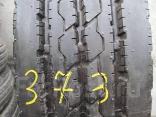 Bridgestone Duravis. Летние, 2008 год, без износа, 1 шт
