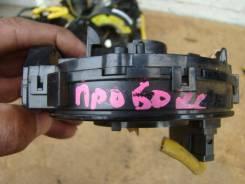 SRS кольцо. Toyota Probox, NCP52V, NCP51, NCP52