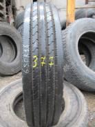Toyo M131. Летние, 2004 год, износ: 10%, 1 шт