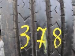 Dunlop SP 185. Летние, 2001 год, износ: 10%, 2 шт