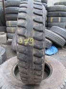 Bridgestone V-steel. Летние, 2007 год, износ: 10%, 1 шт