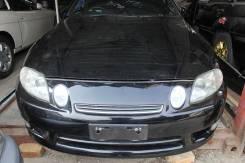 Toyota Soarer. JZZ30, 1JZGTE