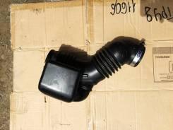 Патрубок воздухозаборника. Subaru Impreza, GH, GH2, GE, GE2