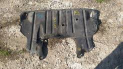 Защита двигателя. Lexus GS300