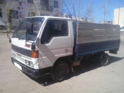Mazda Titan. Продам грузовичок, 2 500 куб. см., 2 000 кг.
