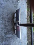 Решетка радиатора. Suzuki Liana Suzuki Aerio, RA21S