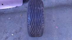 Goodyear Eagle F1 GS-D3. Летние, 2011 год, износ: 5%, 1 шт