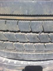Bridgestone. Летние, 2009 год, износ: 10%, 6 шт