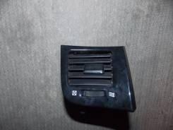 Панель приборов. Toyota Ipsum, ACM21, ACM26W, ACM26, ACM21W