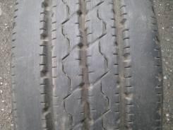 Bridgestone Duravis. Летние, 2008 год, износ: 10%, 1 шт