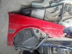 Продам крыло переднее правое Toyota Corolla E80