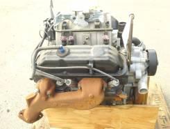 Двигатель. Chrysler. Под заказ