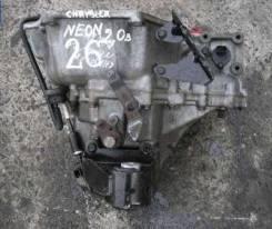 Автоматическая коробка переключения передач. Под заказ